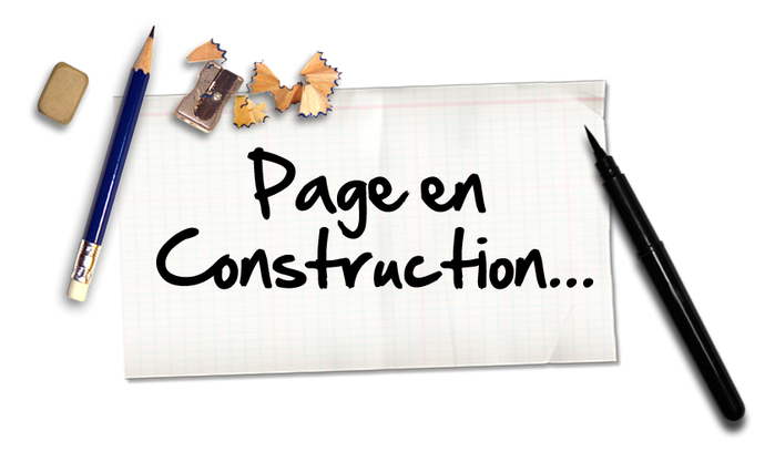 page_en_contruction